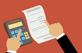 Control de empresa, presupuesto PYMEs
