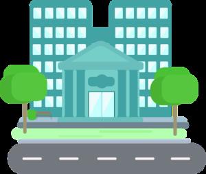 Tesorería empresarial PYME gestión de empresas