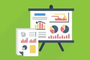Finanzas empresas PYMES Consultoría financiera